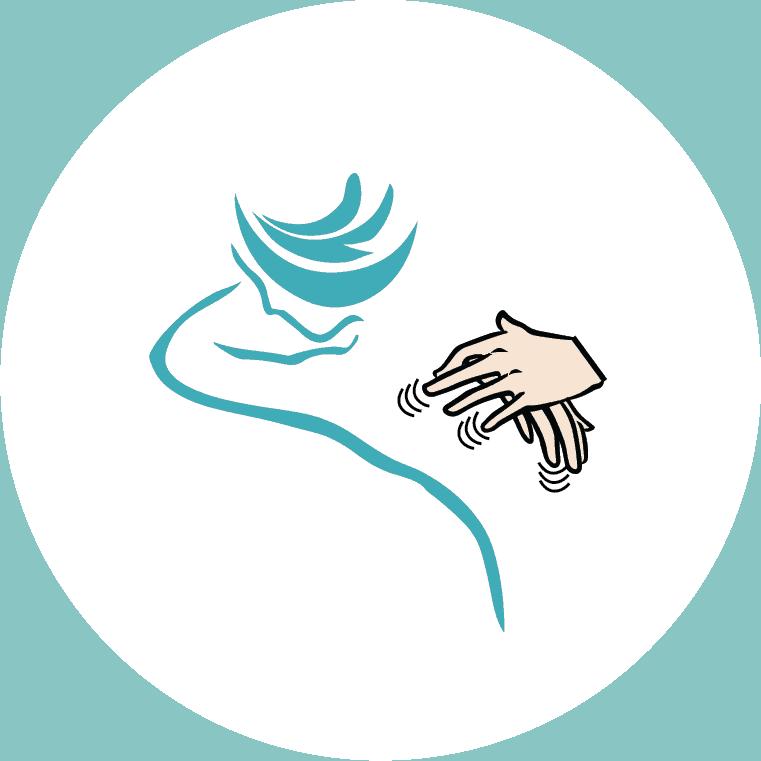 massagetherapie-gugger-3
