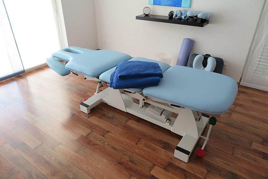 massagetherapie-gugger-skaliert